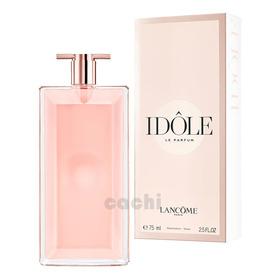 Perfume Idole Edp 75ml Lancome Original
