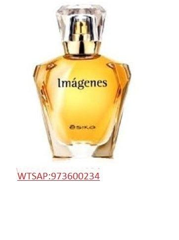 perfume imagenes -esika-lima