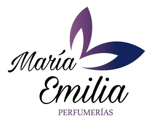 perfume importada 212 vip rose edp carolina herrera 80ml
