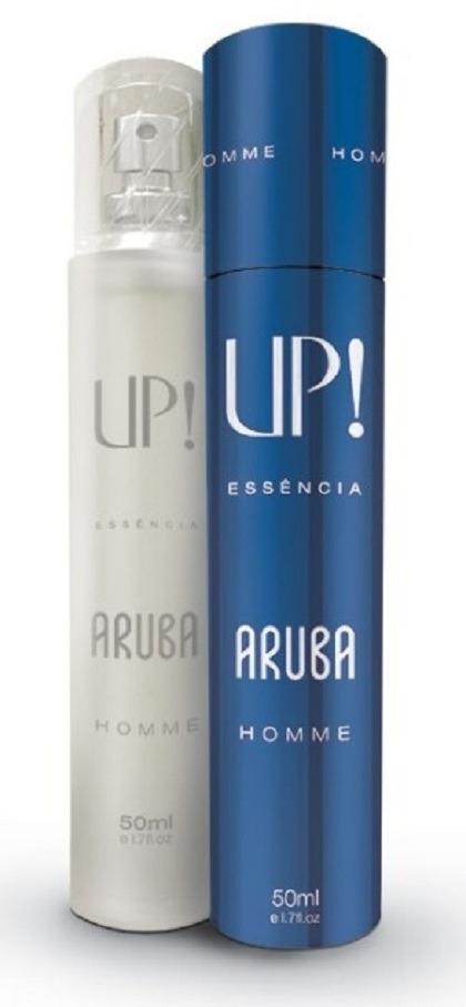 50334aa26 Perfume Importado Barato Up Masculino Bom Sedutor C. Animale - R ...