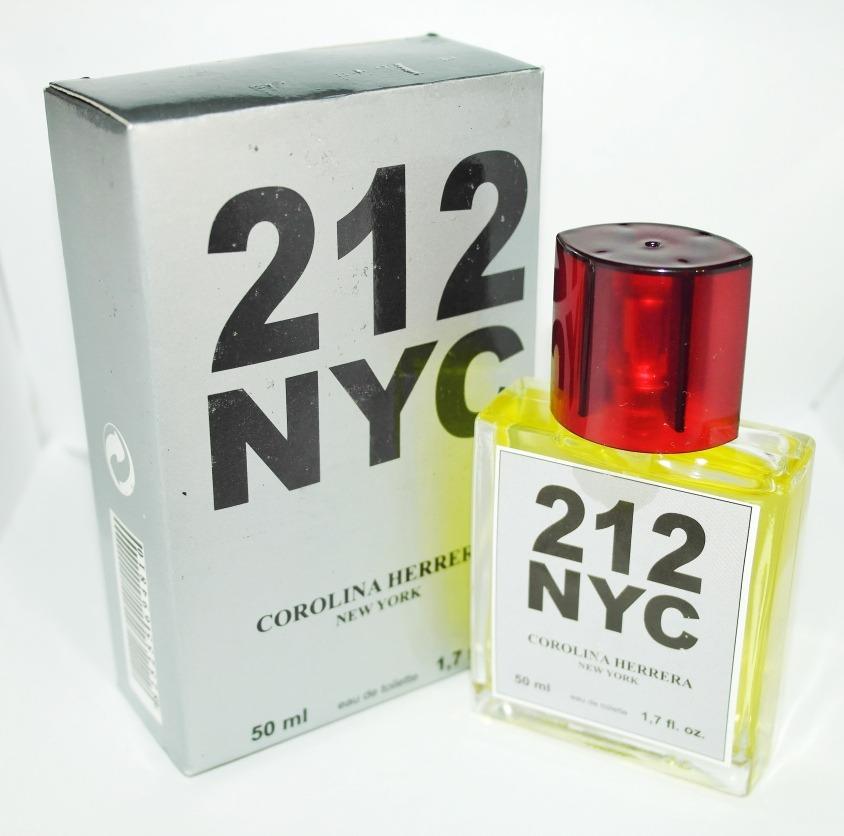 09e99270b perfume importado carolina herrera. Carregando zoom.