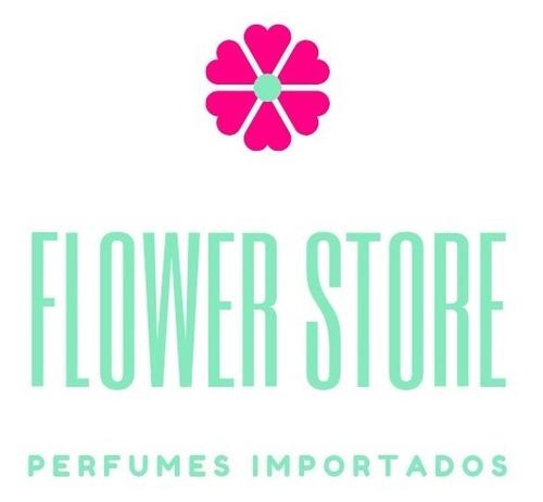 perfume importado ck be 100 ml edt calvin klein original