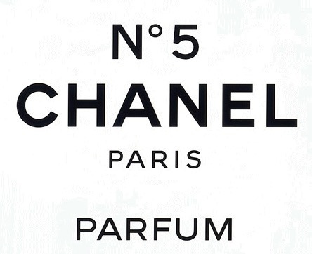 perfume importado de mujer chanel nº5 edp 100 ml