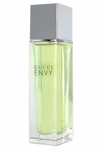 perfume importado feminino