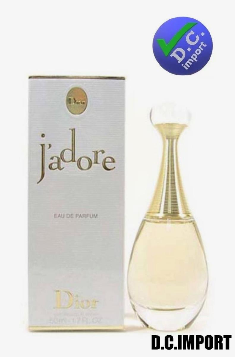 perfume importado feminino jadore dior parfum 100ml original. Carregando  zoom. 4ccf7c68d4