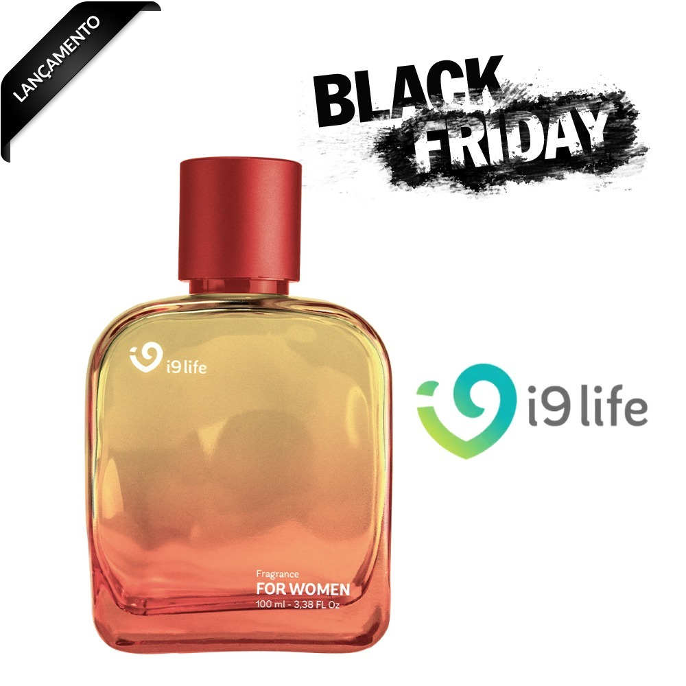 9f0b6def7d perfume importado frances i9life coco chanel black friday. Carregando zoom.