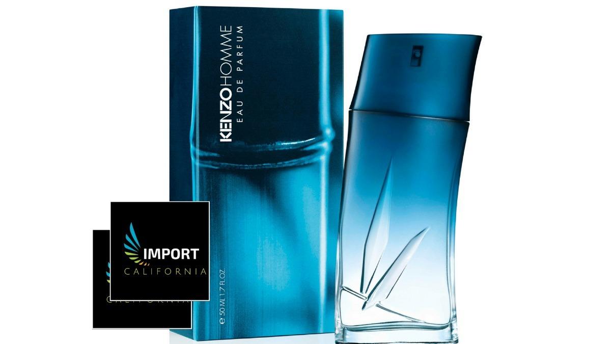 Perfume 100 Kenzo Homme Envio Gratis Ml Importado rdtxBhCsQ
