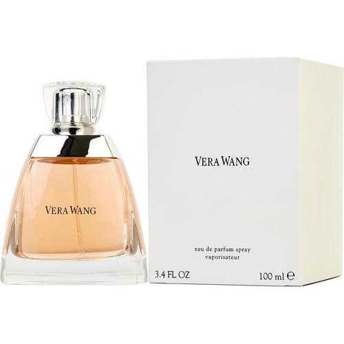 perfume importado mujer