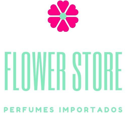 perfume importado mujer euphoria 100 ml edp calvin klein
