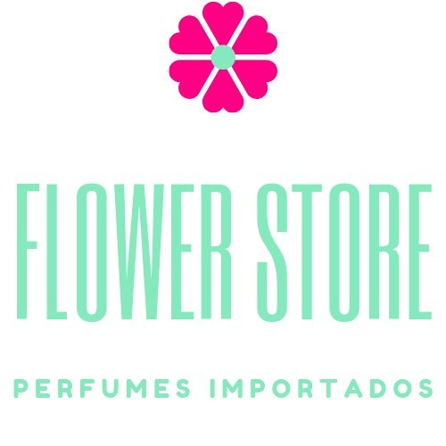 perfume importado mujer euphoria100 ml edp calvin klein