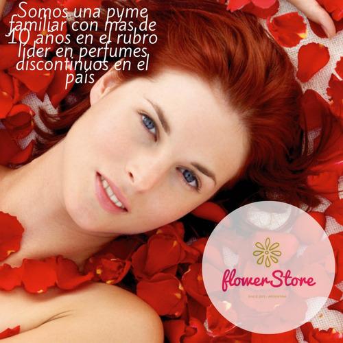 perfume importado mujer obsession 100 ml edp calvin klein