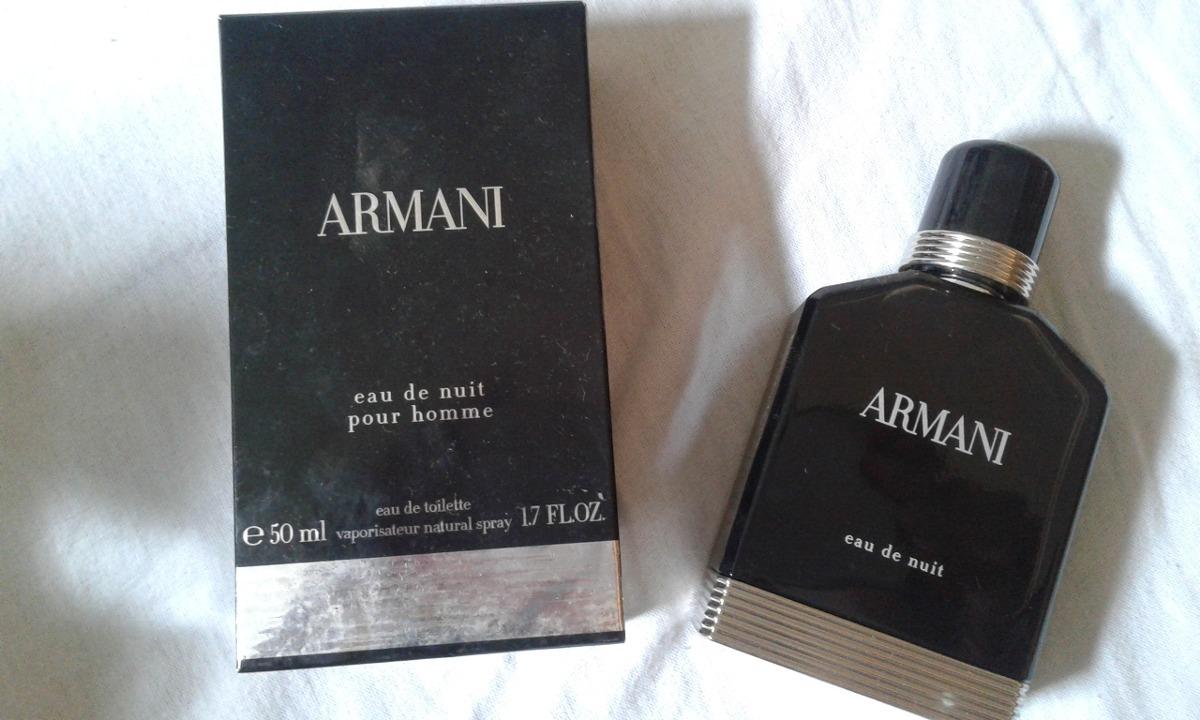 701b3a184cd ... Eau de Toilette perfume importado original masculino frances. Carregando  zoom.