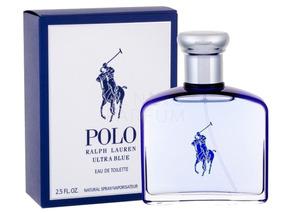 75ml Lauren Importado Polo Ultra Ralph Blue Perfume 0vnwNm8