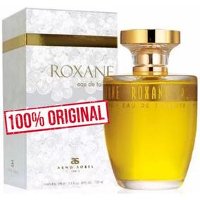 4997f1087 ... Original Lacrado Paris Parecido (chanel 5). Amazonas · Perfume  Importado Roxane Eau De Toilette