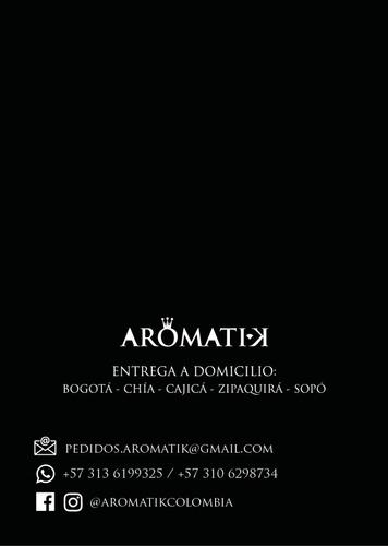 perfume inspirado acqua gio giorgio armani 100ml