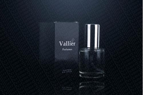 perfume invictus 30ml