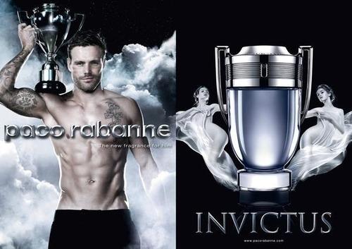 perfume invictus intense eau de toilette 50 ml