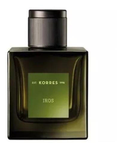 perfume iros avon 100ml