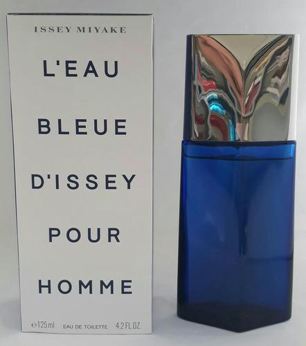 perfume issey miyake