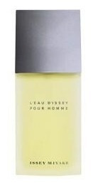 perfume issey miyake clasico for men 10 - ml a $959