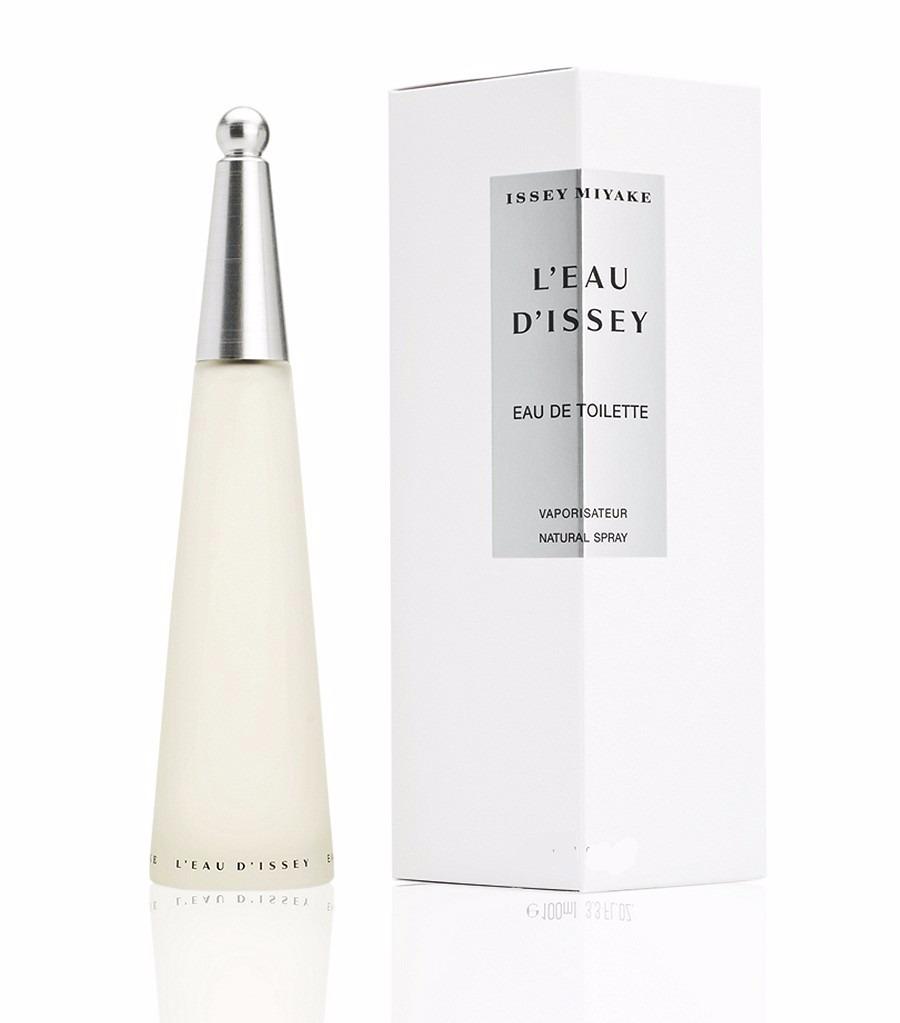 perfume miyake mujer