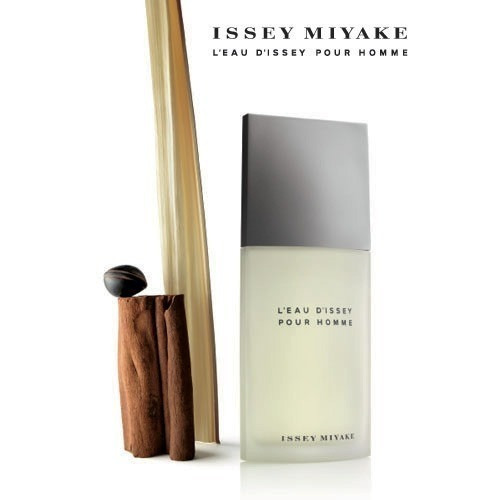 perfume issey miyake masculino
