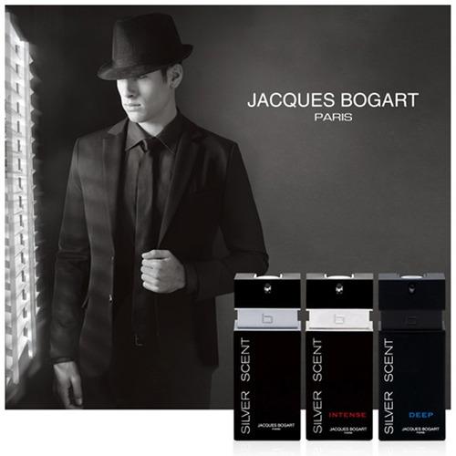 perfume jacques bogart