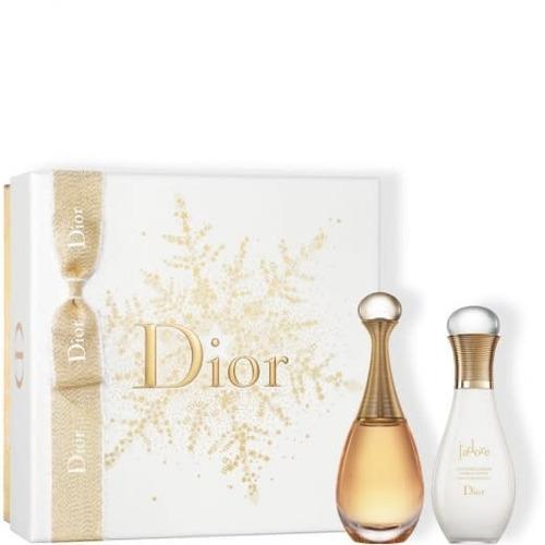 perfume j'adore cofre edp 50ml estuche dior