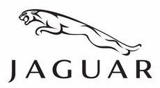 perfume jaguar vision for men edt 100ml - tester