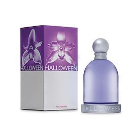 965574446d540 San Roque Perfumes Mujer - Perfumes y Fragancias Mujer en Mercado Libre  Uruguay