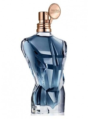 perfume jean paul gaultier le male  essence de parfum 125 ml