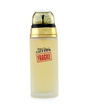 perfume jean paul gaultier mujer