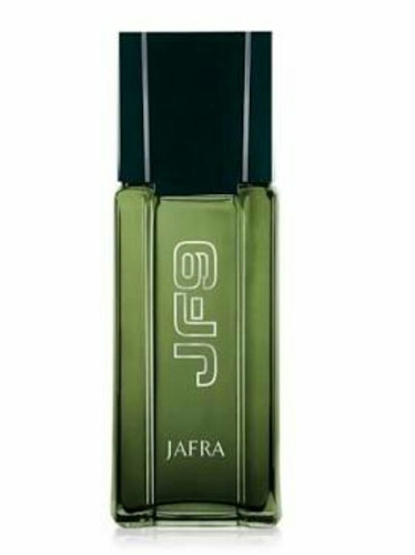 perfume jf9 jafra