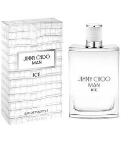 e0129ee42 Perfumes y Fragancias Jimmy Choo en Mercado Libre Uruguay