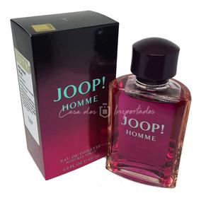 elegante Schuhe schnüren in Veröffentlichungsdatum: Perfume Fahrenheit Similar - Perfumes JOOP! no Mercado Livre ...