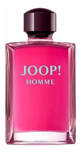 perfume joop homme 200 ml hombre - l a $950
