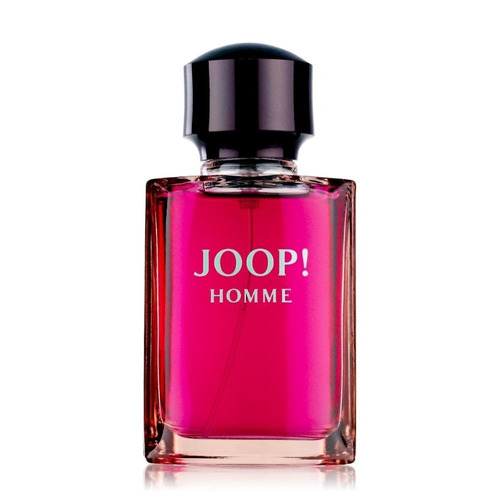 perfume joop! masculino