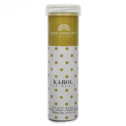 perfume karol dama