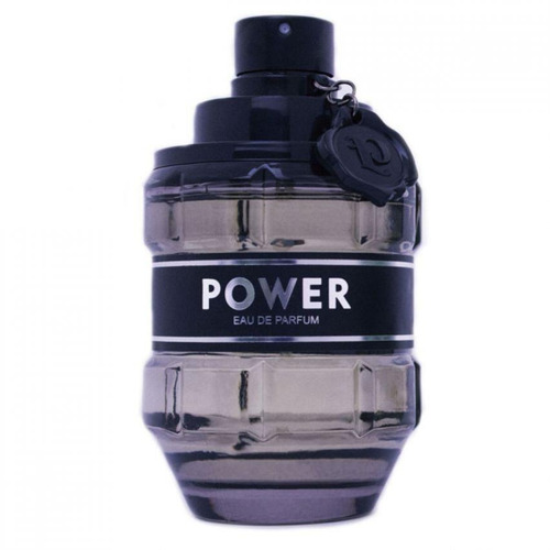 perfume kartun power 100 ml hombre