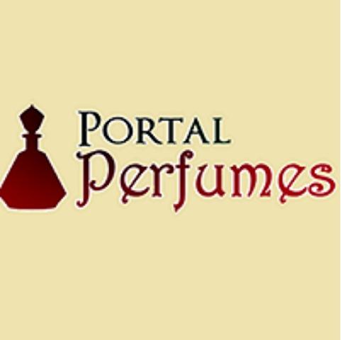 perfume katy perry perfumes.
