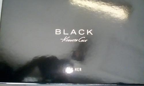 perfume keneth cole de mujer