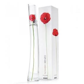 Kenzo En Uruguay Envase Perfume Libre Original Flower Mercado ZkOuXPiT