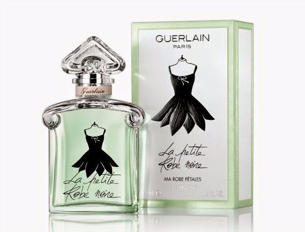 Amostra la petite robe noire my petal dress