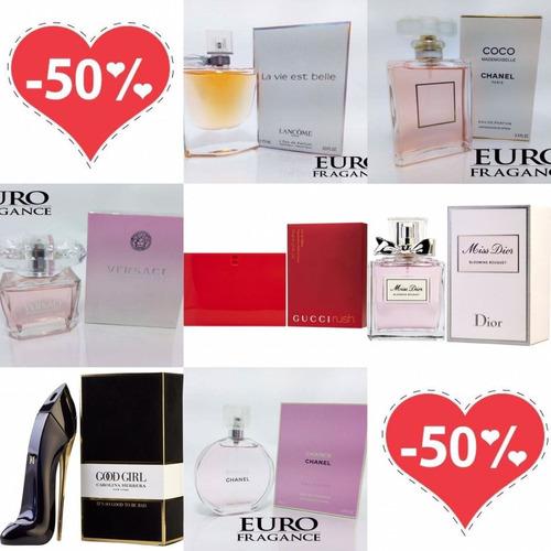 perfume la vida es bella de lancome para dama 75 ml.