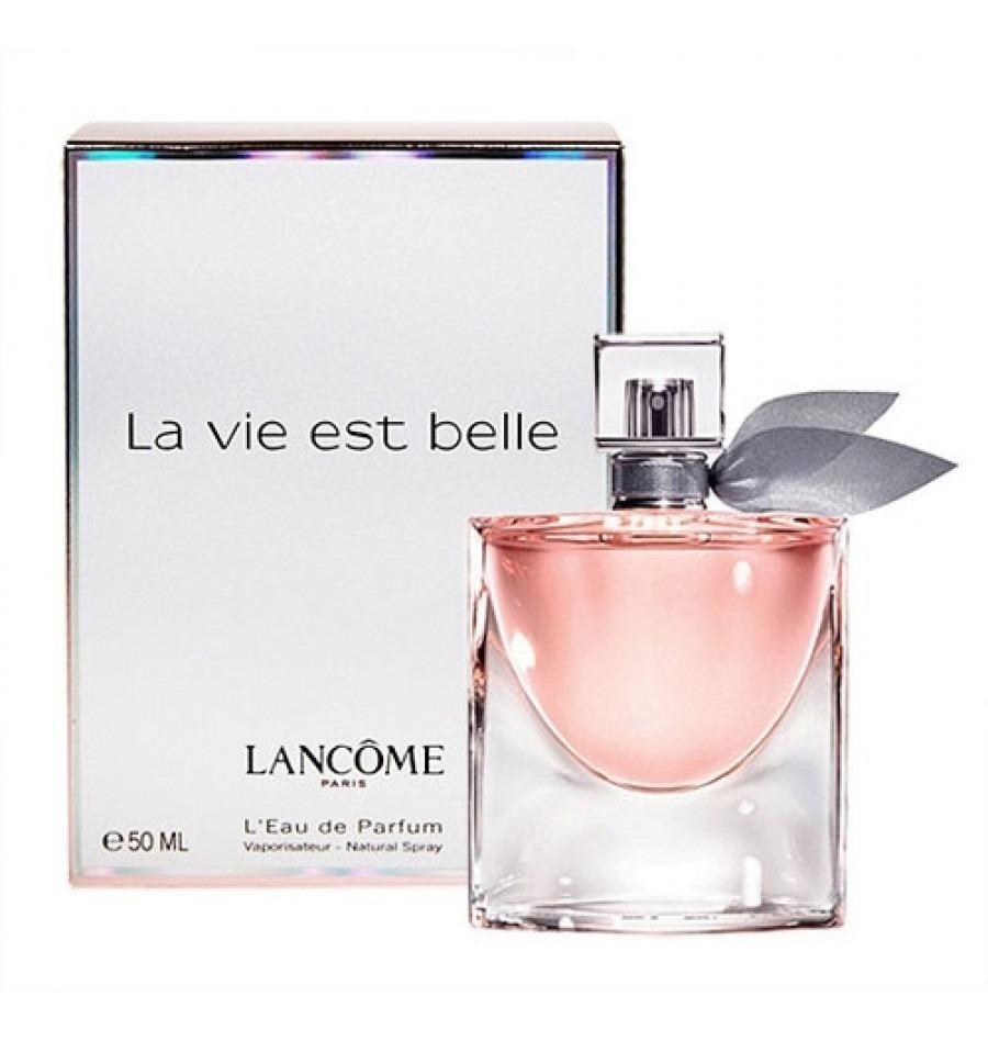 649a9629da Perfume La Vie Est Belle Edp 50ml | 100% Original - R$ 265,76 em ...