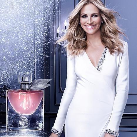perfume la vie est belle lancome eau de parfum 75 ml