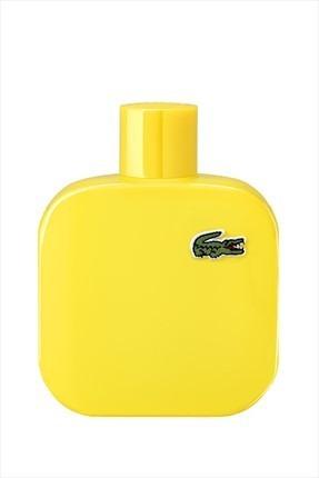 perfume lacoste hombre