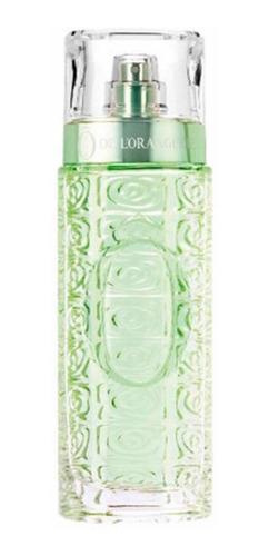 perfume lancôme ô de lancôme - 75ml