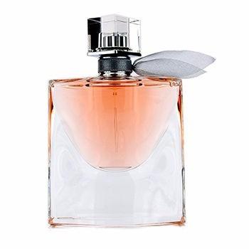 perfume lancome la vie est belle intense 75ml mil esencias