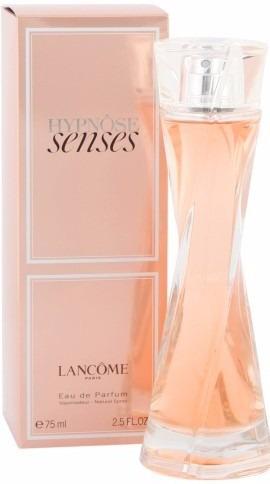 perfume lancome miracle original 100 ml envio hoy